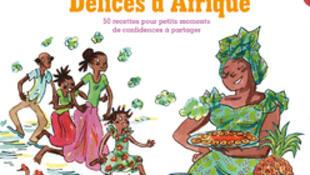 La couverture du livre de Marguerite Abouet.
