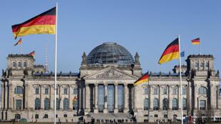 اقتصاد آلمان یکی از پویا ترین اقتصادهای جهان