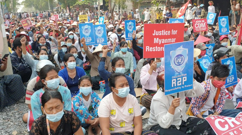 2021-03-10T083528Z_688834892_RC288M948DTD_RTRMADP_3_MYANMAR-POLITICS-PROTEST