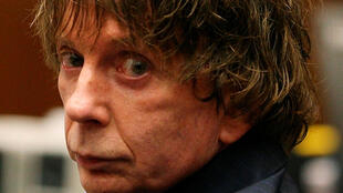 2021-01-17T161132Z_2130165760_RC2S9L9SO5YN_RTRMADP_3_PEOPLE-PHIL-SPECTOR
