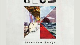 Le double album anniversaire de dEUS, «Selected Songs 1994–2014».