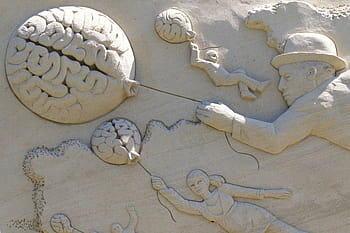 brain-balloon-man-hat-royalty-free-thumbnail