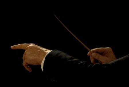 Nghe nhạc làm giảm đau khi giải phẫu