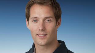 Thomas Pesquet sera le prochain Français à rejoindre ISS en 2016.