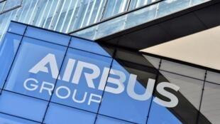 Airbus oddices