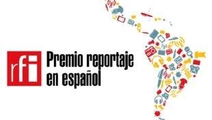 Se abre la edición 2019 del premio 'Reportaje RFI en Español'