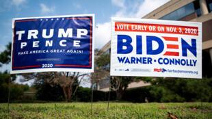 2020-10-29T100209Z_269751541_RC2ASJ9CQUTU_RTRMADP_3_USA-ELECTION-EARLY-VOTE
