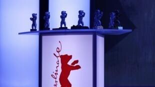 Amanhã(14), na cerimônia de encerramento, será conhecido o vencedor do Urso de Ouro, o melhor filme em competição.