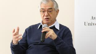 Jose alvaro