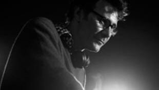 Michel Hazanavicius, scénariste et réalisateur.