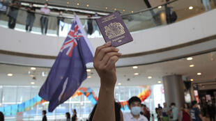 gb - hongkong - passeport AP20191549796263