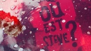 Festa da Música, tempo para recordar Steve Maia Caniço, jovem lusodescendente morto há um ano empleno concerto
