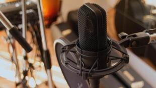 Caque jour des dizaines de chanteuses et chanteurs se lancent au Nigeria.