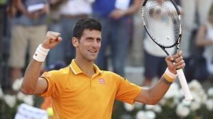 Novak Djokovic said men deserved more prize than women.