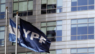 El lunes 16 de abril de 2012,  la presidenta Cristina Kirchner envió al Congreso un proyecto de ley para expropiar el 51% de la petrolera YPF, filial de la empresa española Repsol.