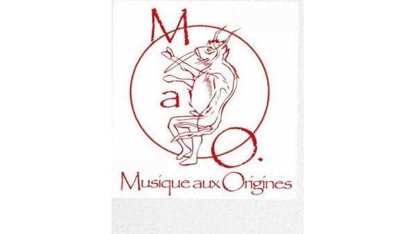 Musiques aux origines.