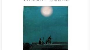 «Musique de Nuit», de Vincent Segal et Ballaké Sissoko.