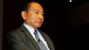 弗朗西斯·福山(Francis Fukuyama)