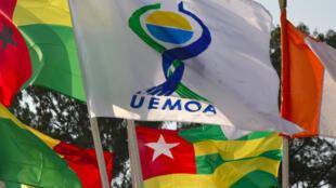 Símbolo da UEMOA