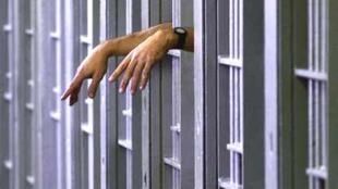 Várois atropelos aos direitos dos reclusos têm sido denunciados nestes últimos anos em Moçambique