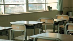 90% de la population étudiante mondiale a été touchée par les fermetures d'écoles