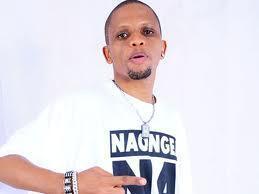 Masanii Hamis Mwinjuma maarufu mwana FA