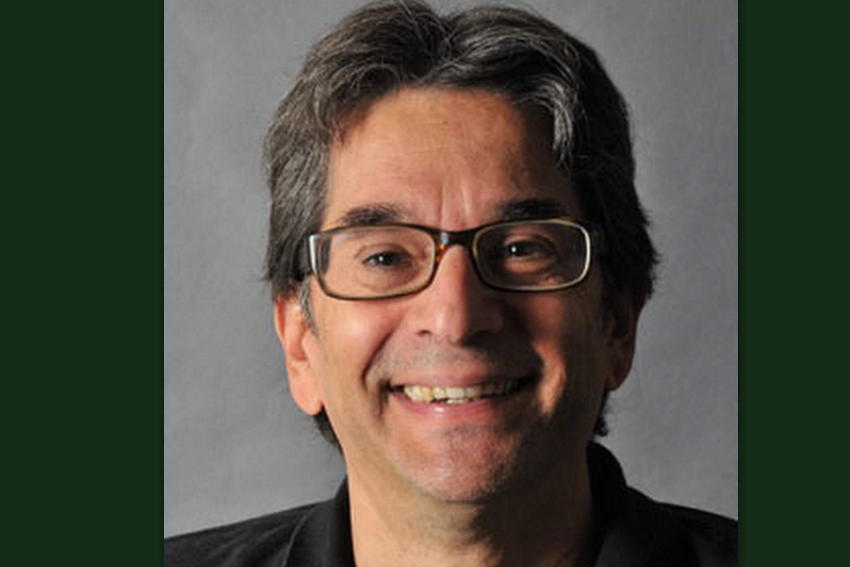 O professor da Universidade de Massachusetts, dos Estados Unidos, Carlos Eduardo Siqueira
