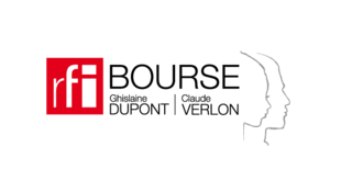 La Bourse sera remise à Dakar le 2 novembre, date décrétée par les Nations Unies « Journée internationale de lutte contre l'impunité des crimes commis contre les journalistes » en mémoire de Ghislaine Dupont et Claude Verlon.