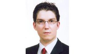 Mehdi Taje, expert auprès de l'Institut tunisien des études stratégiques et membre du CAPRI (Centre d'analyse et de prévision des risques internationaux)