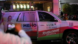2021-05-23T112340Z_1223428105_RC2YBN9C8VN3_RTRMADP_3_MEXICO-ELECTION-VIOLENCE