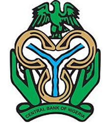 Tambarin Babban Bankin Najeriya