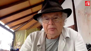Miguel-Rio-Branco