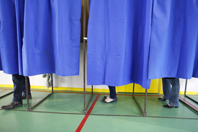 En matière de droit de vote, tous les pays ne logent pas leurs étrangers à la même enseigne.