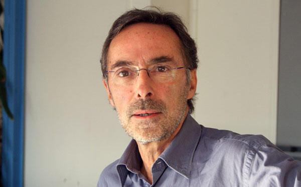 Jean-Louis Vielajus.
