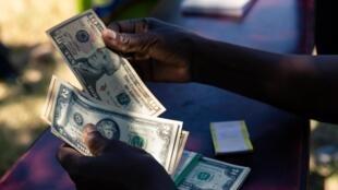 G7 e G20 abertos a reduzir dívida de países africanos