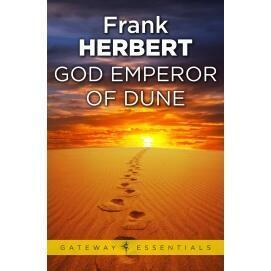 god-emperor-of-dune-tea-9780575104440_0