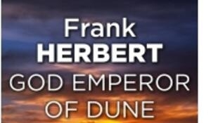 god-emperor-of-dune-tea-9780575104440_0