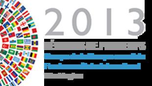 Le 18 avril s'ouvrent à Washington les assemblées semestrielles du FMI et de la Banque mondiale.