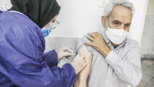 vacciniation