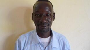 Boukary Konaté, blogueur malien, est décédé le 17 septembre 2017.