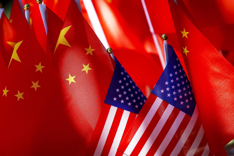 Les Etats-Unis_Chine