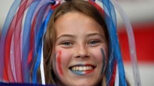 La Fédération française de football (FFF) avait prédit un effet «Coupe du Monde».