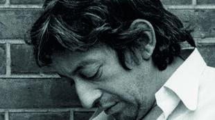"""Bernard Pascuito publie """"La dernière vie de Serge Gainsbourg"""" aux éditions Le Cherche Midi"""