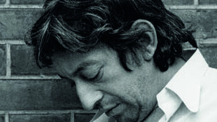 PASCUITO_Gainsbourg_CV_OK