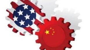 中美在青岛开启投资协议谈判