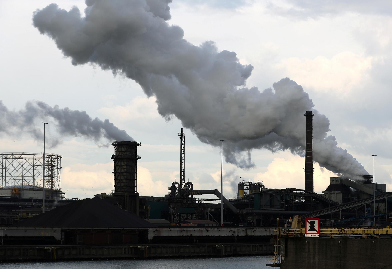 Saúde de geração do aquecimento será mais frágil, mostra relatório