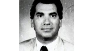 Доменико Ранкадоре в 1994 г.