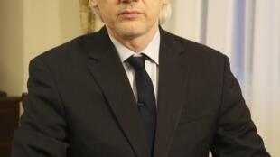 Julian Assange disse à imprensa que tem grandes chances de vencer as legislativas na Austrália.