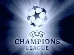 Shirikisho la soka barani Ulaya UEFA linasema kuwa michuano ya soka ya mwaka 2020 itaandaliwa katika miji 13 katika mataifa 32