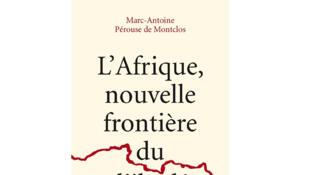 «L'Afrique, nouvelle frontière du djihad ?», de Marc-Antoine Pérouse de Montclos.